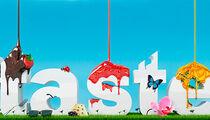 Фестиваль «Taste» в Москве