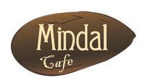 1 марта – открытие второго ресторана «Mindal Cafe»