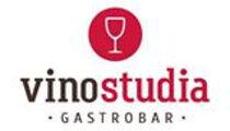 Второй винный бар «Vinostudia» откроется в Приморском районе