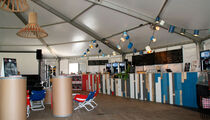 Ресторан Juuri приглашает гостей на праздничные недели Хельсинского фестиваля