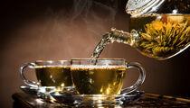 Зимняя коллекция чаев от кафе «Чайковский»