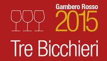 Gambero Rosso вновь представит вина Италии в Москве