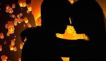Конкурс «Зажги любовь с Ниямой»