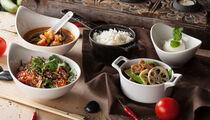 Гастрономические экскурсии по Азии от ресторана Nabi