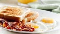 Теплое начало дня: новые завтраки в «Нияме»