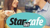 Открытие четвертого StarHit Cafe