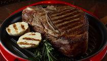 «Мясной клуб»: еще больше мяса