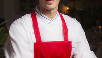 Джузеппе Дави возглавил кухню «Pizzeria ilPomodoro»
