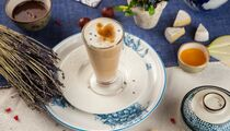 Домашние завтраки в «Планета Мировое кафе»