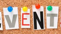 Семинар «Реклама, PR и event-менеджмент в ресторане: все секреты успеха»