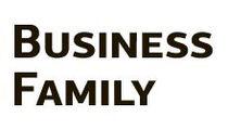 Business Family «Horeca» Санкт-Петербург