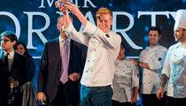 S.Pellegrino Young Chef 2016 приглашает к участию молодых шеф-поваров