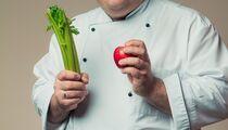 Семинар от Георгия Мтвралашвили «Шеф-повар как менеджер производства»