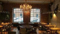 Открытия: рестобар «Tartarbar»