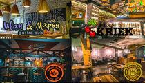 День рождения «Beer Family Project»