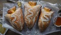 Новинки в «Хлебной Лавке»