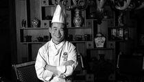 Фестиваль сычуаньской кухни в ресторане Soluxe club