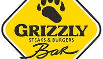 Акция в «Grizzly Bar» на Невском