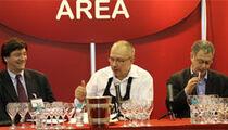 Мастер-класс: «Российские вина – у истоков новой европейской традиции»