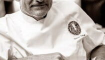 Премьера Sirha Moscow 2014 ‒ Bocuse d' Or Battle