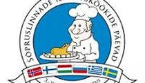 Дни национальной кухни городов-побратимов Тарту