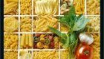 Сезон итальянской пасты в ресторане «Древо желаний»