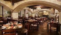 Кулинарная школа в ресторане «Лимончино»