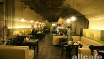 Вьетнамское фондю в ресторанах «Вьеткафе»
