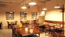 Детские развивающие мероприятия в ресторане «Кнефи»