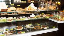 Открылось третье кафе-кондитерская АндерСон
