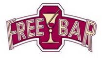 Ресторану «FreeBar» исполняется 2 года