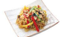 Фестиваль «Паста&Лапша» в сети японских ресторанов «Нияма»