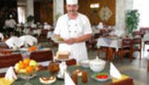 В Челябинской области выберут лучшее кафе