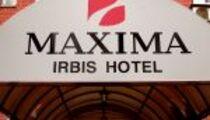 Спецпредложения к 8 марта от Максима Хотелс