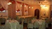 8 Марта в ресторане LowField