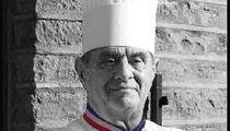 Основоположника «новой кухни» признали шеф-поваром века