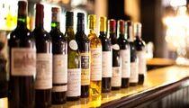 В ресторане D-club & Cafe откоется винный клуб