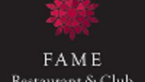 28 апреля откроются рестораны Fame и Fishka