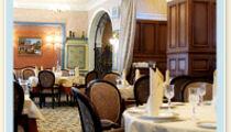 Обновление меню в ресторане «Соломон»
