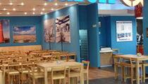 В Москве открылся ресторан «Nordsee»