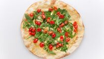 Служба доставки пиццерии Bocconcino теперь работает по всей Москве