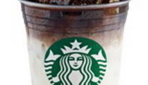 Starbucks отмечает свое 4-летие в России
