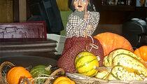 30 октября в ресторане «Барон Мюнхгаузен» Хэллоуин для детей