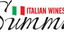 Саммит итальянских вин в Москве, Екатеринбурге и Санкт-Петербурге