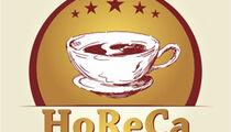 Специализированная выставка «HoReCa-2011. Индустрия гостеприимства» в Челябинске