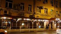 Колонка ресторанного критика «Старая Москва»: кафе-ресторан «Кабанчик»