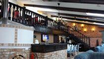Ресторанный критик: отзыв о ресторане «Татарская усадьба»