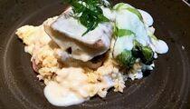 Ресторанный критик: отзыв о ресторане «Calicano»