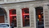 Ресторанный критик: отзыв о баре Holy Ribs