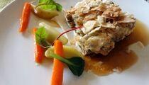 Ресторанный критик: отзыв о ресторане «The Печь»